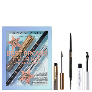 Best Brows Ever Kit Taupe