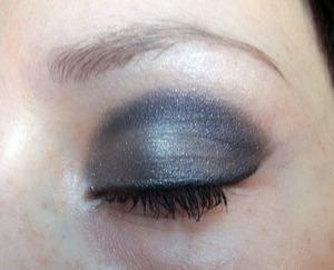 Victorian Disco eyeshadows: http://colourbymakeup.blogspot.com/2011/12/victorian-disco-cosmetics-video-review.html