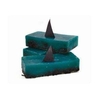 LUSH Shark Fin Soap
