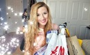 ♡Forever 21, American Eagle, Bath & Body Works, H&M, and PacSun BLACK FRIDAY Haul!♡