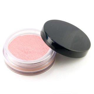 Make Up Store Wonder Blush