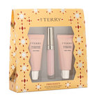 Preciosity Baume de Rose Trio Gift Set
