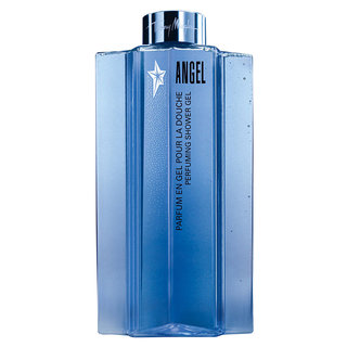 Thierry Mugler Angel by Thierry Mugler Perfuming Shower Gel