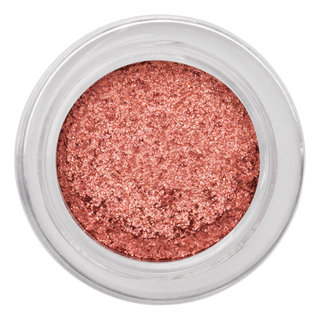 Scattered Light Glitter Eyeshadow Blaze