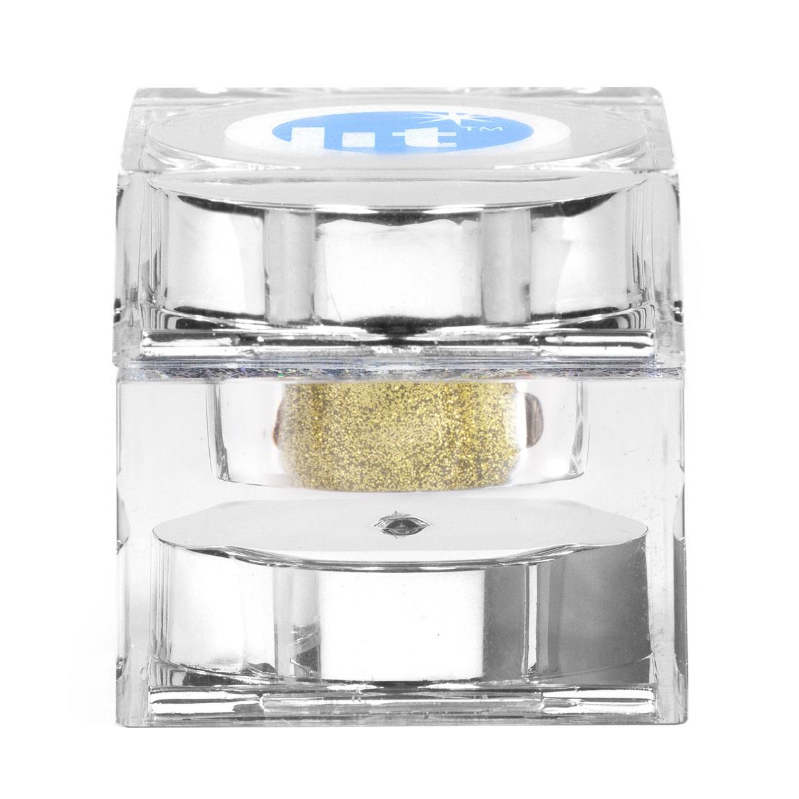 Lit Cosmetics Lit Glitter Plush S2 alternative view 1.