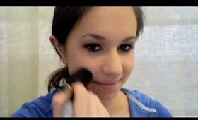 Drugstore Products Tutorial