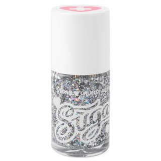 Nail Lacquer Electric Halo