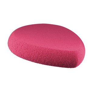 MAC All Blending Sponge