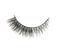 179110f4336 Velour Lashes Whispie Me Away | Beautylish