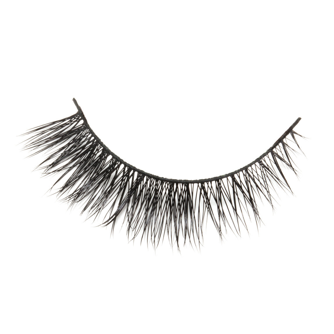2df52f3f05e Velour Lashes You Complete Me product smear.