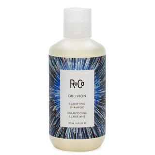 rco-oblivion-clarifying-shampoo