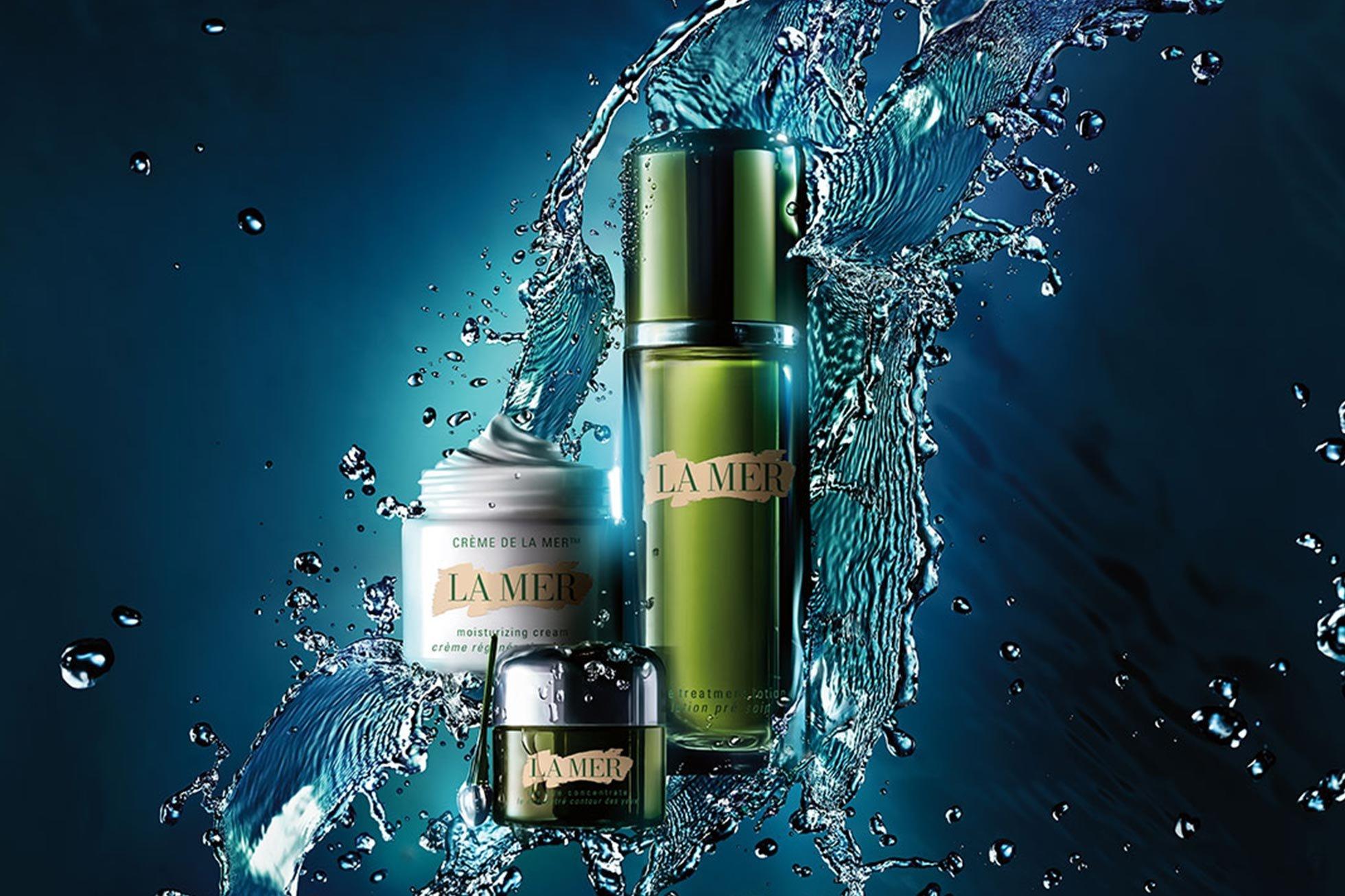 Shop La Mer Essentials on Beautylish