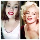 Marilyn Monroe Appreciation post