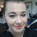 day make-up