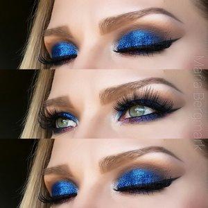 https://www.instagram.com/mariabergmark_makeup/ https://mariabergmark.wordpress.com/