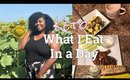 WHAT I EAT IN A DAY ON KETO | BUFFAlO WILD WINGS DUPE