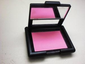 e.l.f. pink passion