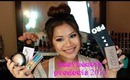 ♡Best Beauty Products of 2013- Yearly Favorites :)♡ Makeupbyritz