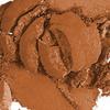 MAC Mineralize Skinfinish Natural Give Me Sun!
