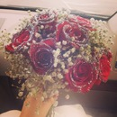 Prom Bouquet!