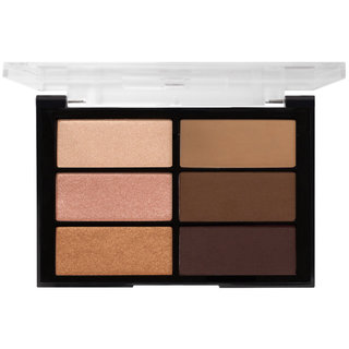 Highlight Sculpting Palette