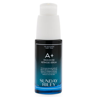 Sunday Riley A+ High Dose Retinoid Serum