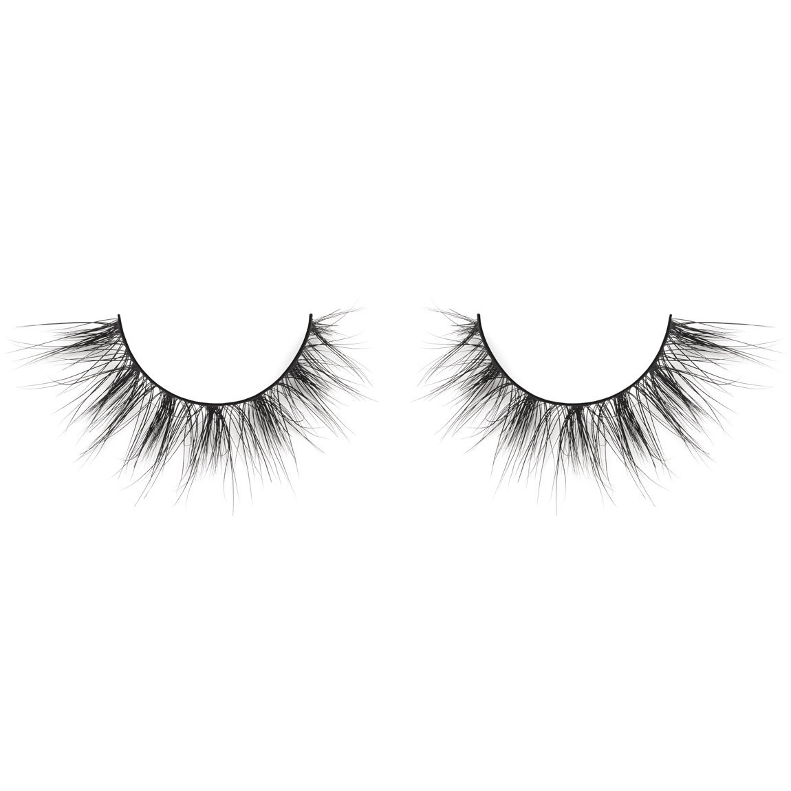 Lilly Lashes Paris alternative view 1 - product swatch.