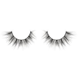 lilly-lashes-paris