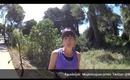 Runneando con Cristina Mitre