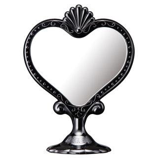 Anna Sui Sui Black Stand Mirror