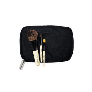 Bobbi Brown Mini Brush Palette Case