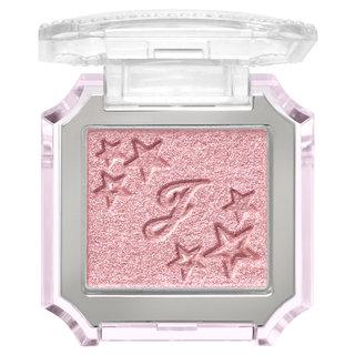 JILL STUART Beauty Dreamy Shimmer Eyeshadow