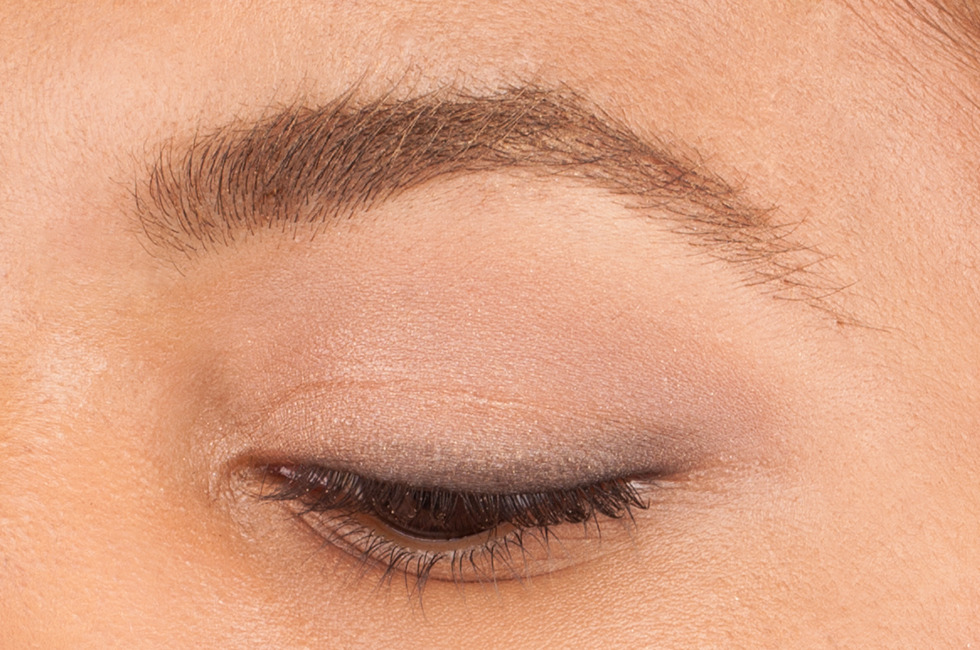 Building Your Kit Part 7: How to Do the Perfect Eyebrow
