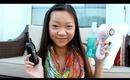 My Skincare Routine | thinksandra