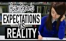 Asian Parents Expectations VS Reality ♥ My Story  ♥ Wengie #changedestiny