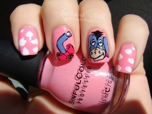 http://spellboundnails.blogspot.com/2012/10/e-is-for.html