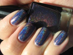 http://glitterandunicorns-angiebee.blogspot.com/2012/06/cirque-fascination-street.html