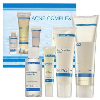 Murad Acne Complex Kit