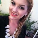 Love this braid