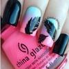 nail design!