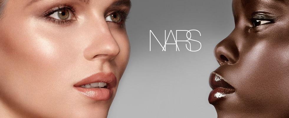 NARS : Beautylish