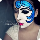xJuley's_image captures'#