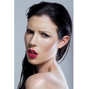 www.Instagram.com/extended_Beauty extendedbeautymua@gmail.com  JP QUINDARA - PHOTOGRAPHER