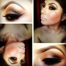 #makeup #makeuplooks #ilovemacgirls