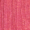 NYX Cosmetics Slim Lip Pencil Sand Pink