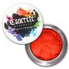 Concrete Minerals Ember - Pro Matte Eyeshadow