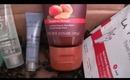 BeautyBox5 March Box!!!