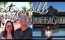 Visiting City Walk California | Grace Go