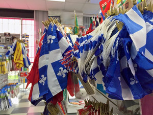 http://onlineflagstore.com - This online flag store specializes in all types of flags printing including the National flag and the flags of different states. You can choose a flag kit depending on the venue of the party, whether the party is indoors or outdoors. You can also purchase the kits if you want to display the national flag on your desk or in your office permanently.