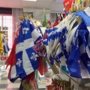 Online Flag Store - Buy Flags Online